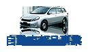 自動車部品事業