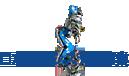 ロボットシステム事業